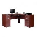 Deals List: Realspace Magellan Collection L-Shaped Desk
