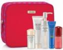 Deals List: Shiseido Ibuki 4-pc Starter Set