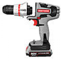 Deals List: RIDGID 18-Volt Compact Drill and Impact Driver Kit