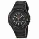 Deals List: Timex Marathon Unisex Quartz Watch T5K751