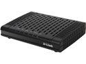 Deals List: D-Link DCM-301 DOCSIS 3.0 Cable Modem + D-Link AV200 Powerline Kit