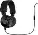 Deals List: JBL Bassline High-Performance On-Ear Headphones (Black, BASSLINEBLK)