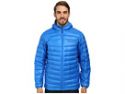 Deals List: Columbia Platinum 860 TurboDown™ Hooded Down Jacket