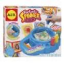 Deals List: ALEX Toys - Artist Studio, Fantastic Spinner, 161W