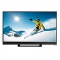 Deals List: Vizio E241-B1 24-inch LED TV HDTV