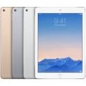 Deals List: Apple iPad Air 2 16GB 9.7-inch Retina Display Tablet