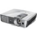 Deals List: BenQ W1070 2000 lumens 1080P Full HD 3D Home Theater DPL Projector
