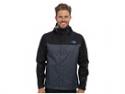 Deals List: The North Face Venture Jacket Men's