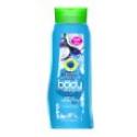 Deals List: Herbal Essences Hello Hydration Body Wash 15.8 Fl Oz