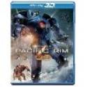 Deals List: Pacific Rim 3D Blu-ray/DVD, 2013, 3-Disc Set, Includes Digital Copy
