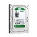 Deals List: WD Green 2TB Desktop Hard Drive: 3.5-inch, SATA 6 Gb/s, IntelliPower, 64MB Cache WD20EZRX