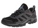 Deals List: Columbia Woodbur Mens Shoes
