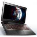 "Deals List: Lenovo Y40-80 Laptop - 80FA0017US ,14"" 1080p, i7-5500U, 16GB, 512GB SSD, AMD Radeon R9 M275 4GB Graphics"
