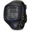 Deals List: Soleus Vibe GPS Watch - 2013 Closeout
