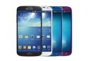 Deals List: Samsung Galaxy S4 Cell Phones for Sprint + $50 GC