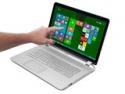 "Deals List: HP ENVY M7-K111DX Laptop, 17.3"" Full-HD Touchscreen, Intel Core i7-4510U 2.0GHz, NVIDIA GeForce 840M, 12GB DDR3, 1TB SATA, 802.11ac, Bluetooth, Win8.1, Factory Reconditioned"