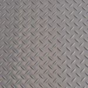 Deals List: 8 ft. x 20 ft. Gray VersaRoll PVC Garage Roll Flooring