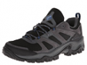 Deals List: Columbia Woodburn Hiking Shoes