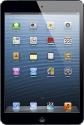 Deals List: Apple MD529LL/A iPad mini Tablet 32GB w/WiFi-Black, Pre-Owned