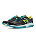 Deals List: New Balance 813 Women's Cross-Training Shoes, WX813BK2