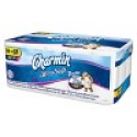 Deals List: 4-Pack Charmin Ultra Soft Bathroom Tissue 24 Double Plus Rolls