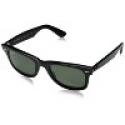 Deals List: Ray-Ban Wayfarers or Aviator Sunglasses (Various Frames)