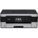 Deals List: Brother MFC-J4620DW Network-Ready Wireless All-In-One Printer