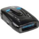Deals List: Whistler Cr90 Laser Radar Detector