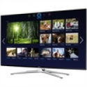 Deals List: Samsung 60 Inch LED Smart UN60H6350 HDTV + FREE $300 Dell eGift Card