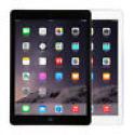 Deals List: Apple iPad Air 9.7-inch 32GB Tablet w/Retina Display Refurb