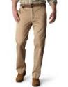 Deals List: Dockers Men's Signature Khaki D1 Slim-Fit Flat-Front Pant