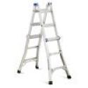 Deals List: Werner MT-13 300-Pound Duty Rating Telescoping Multi-Ladder, 13-Foot