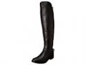 Deals List: Steve Madden Skippur Women's Shoes