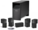 Deals List: Bose 40343 Acoustimass 10 Series IV Speaker System