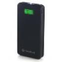 Deals List: Limefuel LP150X Powerbank 15000mAh External Backup Battery Charger (Black)