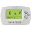 Deals List: Honeywell RTH6580WF Wi-Fi 7-Day Programmable Thermostat