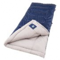 Deals List: Coleman Brazos Cold-Weather Sleeping Bag