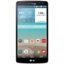 Deals List: LG G Vista 4G LTE 5.7-inch Smart Phone w/8MP Camera (Verizon Wireless)