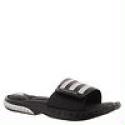 Deals List: Adidas Superstar 3g Mens