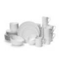 Deals List: 5qt Deni Electric Multi-Cooker BCLX-230890