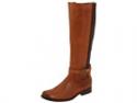 Deals List: Frye Melissa Gore Zip Womens Boot