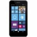Deals List: Nokia Lumia 635 4G No-Contract Cell Phone T-Mobile