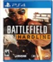 Deals List:  Battlefield Hardline (PlayStation 4) + $25 Gift Card