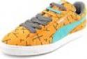 Deals List: FILA Men's Decimus 3 Shoes