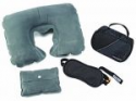 Deals List: Samsonite Luggage Travel Gift Set