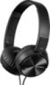 Deals List: Sony ZX Series MDR-ZX110NC Noise Cancelling Wired Headphones