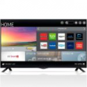 Deals List: LG Electronics 49UB8200 49-Inch 4K Ultra HD 60Hz Smart LED TV