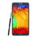 Deals List: Samsung Galaxy Note 3 5.7-inch 32GB Cell Phone Unlocked N9000
