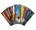 Deals List: Quest Protein Bars 12-Count (various flavors)