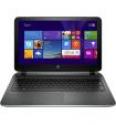 "Deals List: HP Pavilion 15-P100dx 15.6"" Laptop (Core i7-4510U 6GB 750GB Beats Audio DVD±RW Win 8.1)"